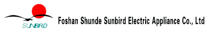 Foshan Shunde Sunbird Electric Appliance Co., Ltd
